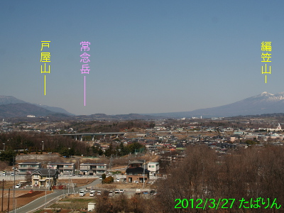 akasakadai_12.jpg
