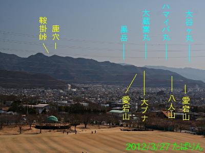 akasakadai_19.jpg
