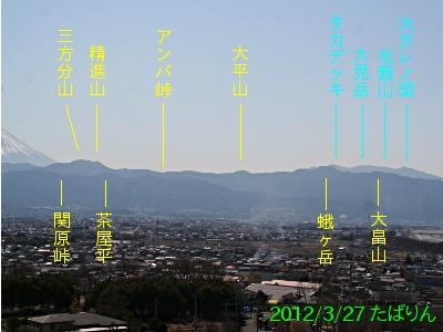 akasakadai_5.jpg