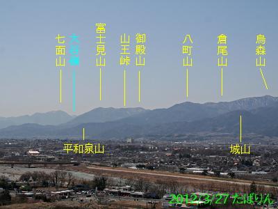 akasakadai_7.jpg