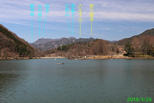 chiyodako_8.jpg