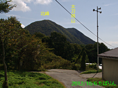 hiramijiro_4.jpg
