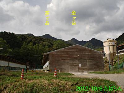 hiramijiro_5.jpg