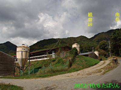 hiramijiro_6.jpg