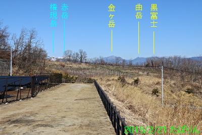 komekura_1.jpg
