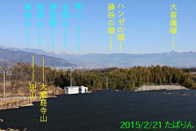 komekura_3.jpg