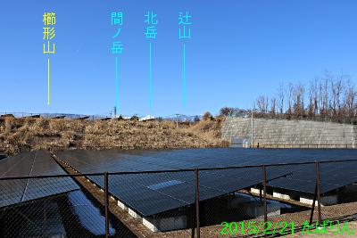 komekura_9.jpg