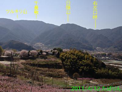 sone_11.jpg