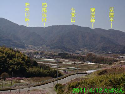 sone_12.jpg