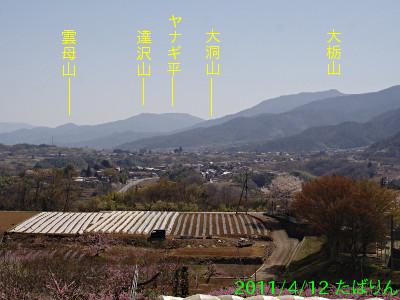 sone_8.jpg