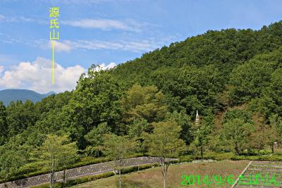 fureai_12.jpg