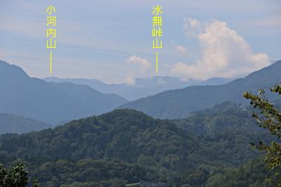 fureai_13.jpg
