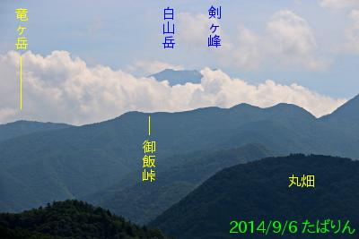 fureai_3.jpg
