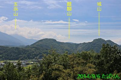 fureai_8.jpg
