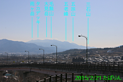 touka_7.jpg
