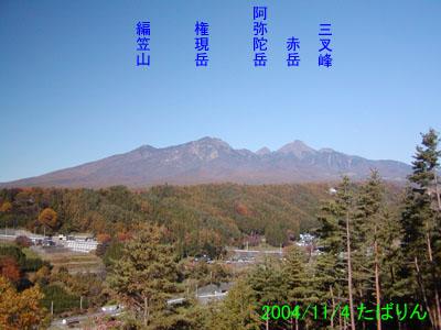 hananomori_2.jpg