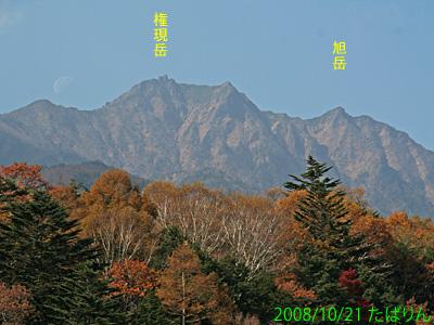 higashizawa_4.jpg