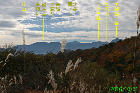 higashizawa_6.jpg