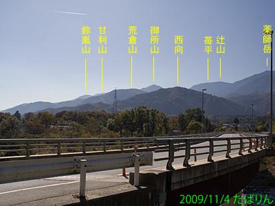 kamanashigawabashi_3.jpg