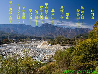 kamanashigawabashi_5.jpg