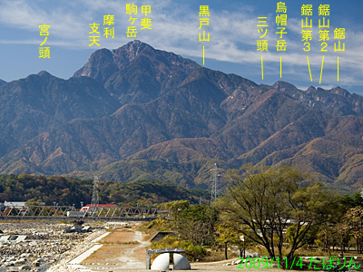 kamanashigawabashi_6.jpg