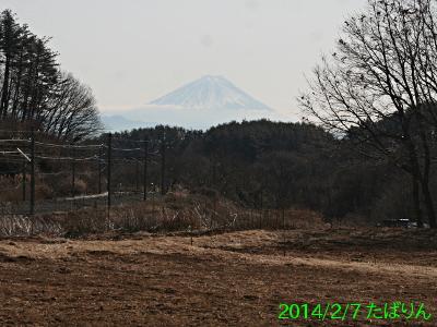 sanpou_1.jpg