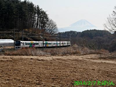 sanpou_13.jpg