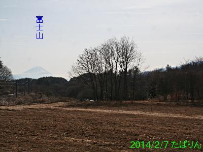 sanpou_5.jpg