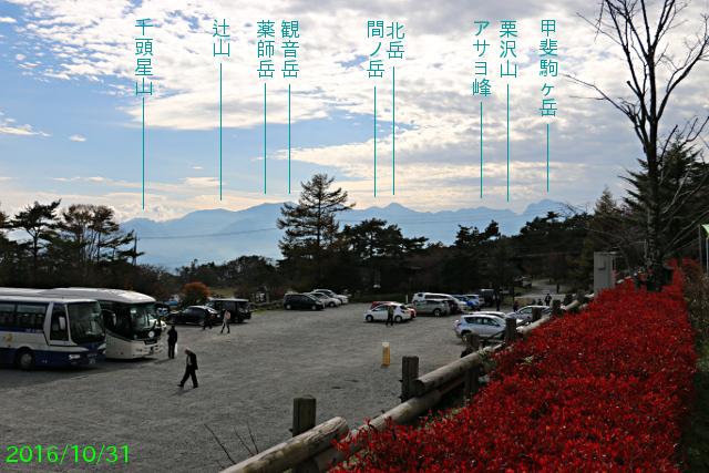 shizenfureai_4.jpg