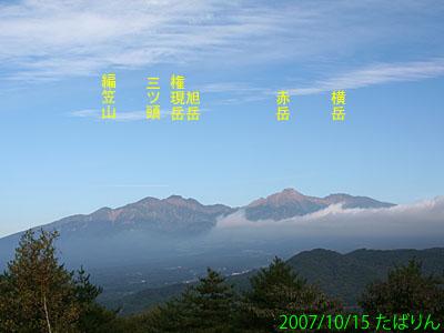 takasu_1.jpg