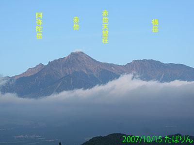 takasu_2.jpg