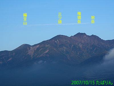 takasu_3.jpg