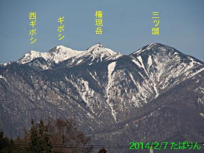 yatsugatakepa_11.jpg