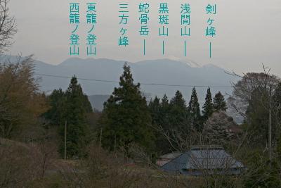 nokura_3.jpg