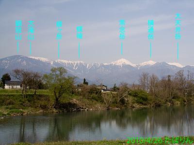 hakuchou_1.jpg