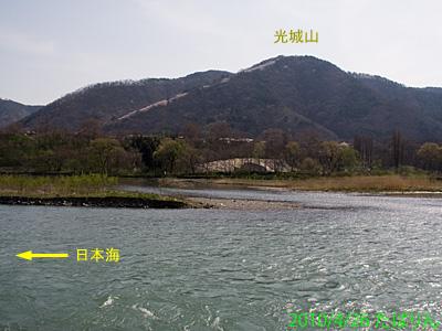 hakuchou_3.jpg