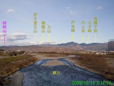 yamatobashi_2.jpg