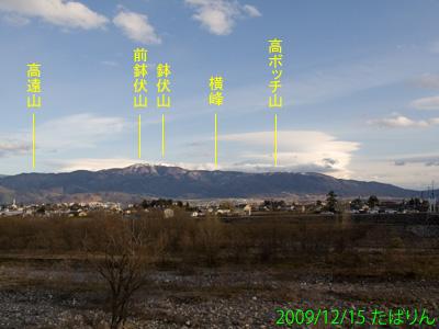yamatobashi_4.jpg