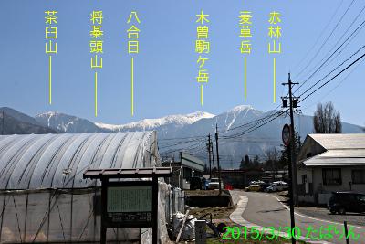 chuukan_3.jpg