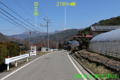 chuukan_4.jpg