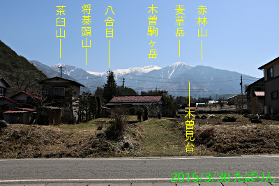 chuukan_5.jpg