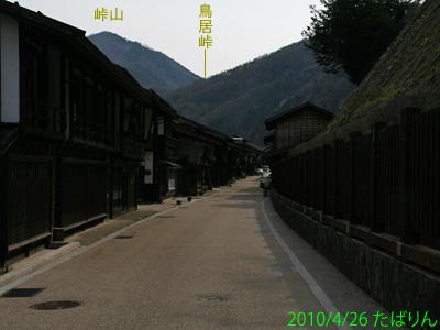 naraijuku_1.jpg