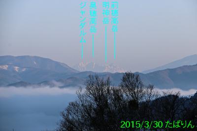oobara_7.jpg