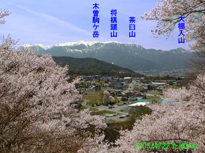 takatoo_1.jpg