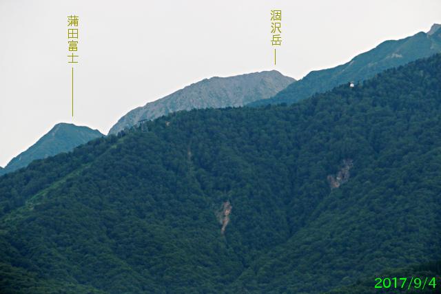 shinhotaka-iriguchi_2.jpg