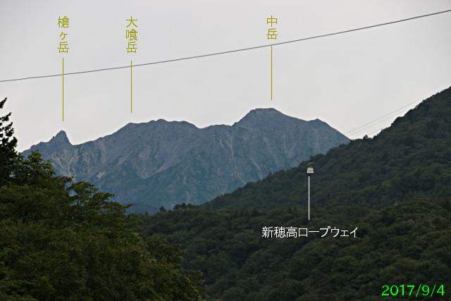yarimi_3.jpg
