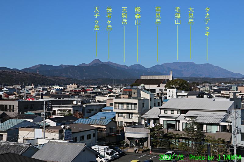 fujisan-whc_10.jpg