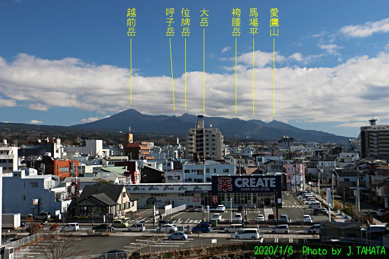 fujisan-whc_5.jpg