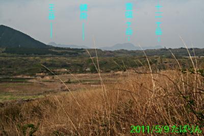 nebara-kyuukei_1.jpg