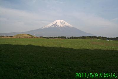 nebara-kyuukei_6.jpg